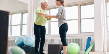 When and Why Should You See a Physiotherapist?
